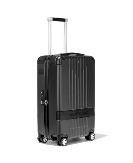 Trolley MY4810 Compact - BLACK MONTBLANC